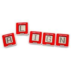 is baa a scrabble word 1000 images about small gifts on