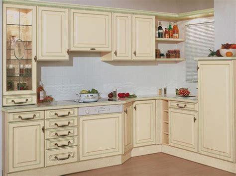facade meuble de cuisine sur mesure cuisine id 233 es de