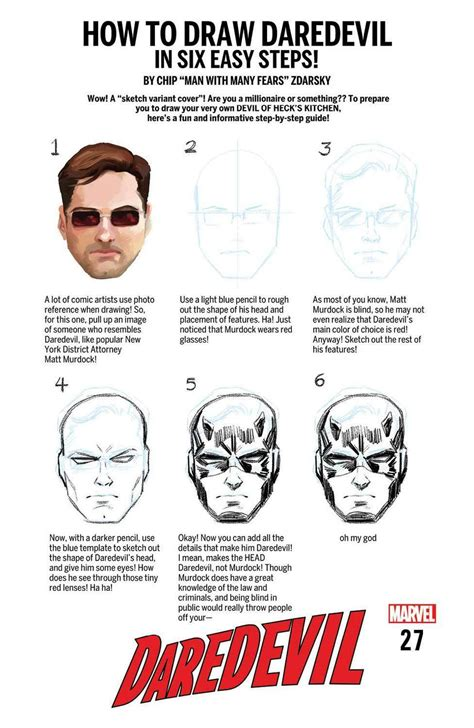 How To Draw Spectacular Spider Step By Step