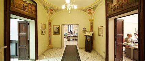 lloyd adriatico sede legale home www assiborgo