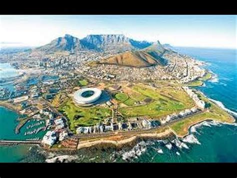 cape town and jozi make top cities list for ultra rich property buyers cape town capital of south africa best travel destination