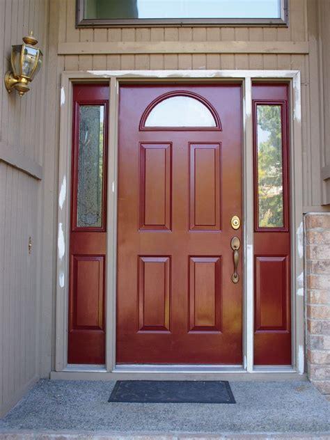 front door colors  sorta  life front door