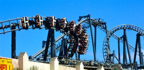 theme park qld accommodation 10 famous amusement parks in india thomas cook india