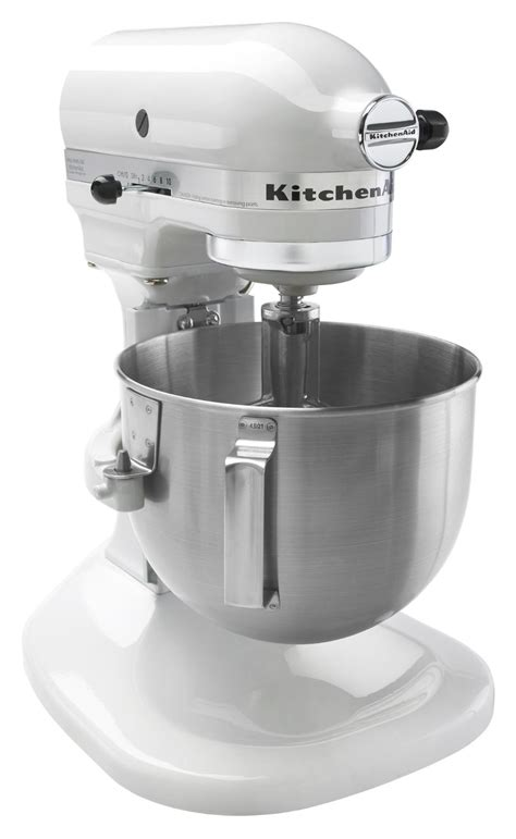 Kitchen Mixer Reviews by Kitchenaid Kitchenaid Mixer Reviews