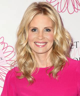 monica potter skin care regim earth day 2016 the best eco friendly clothing and beauty