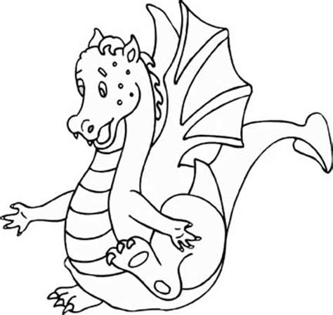 dragon family coloring page stained glass windows stained glass and created by on