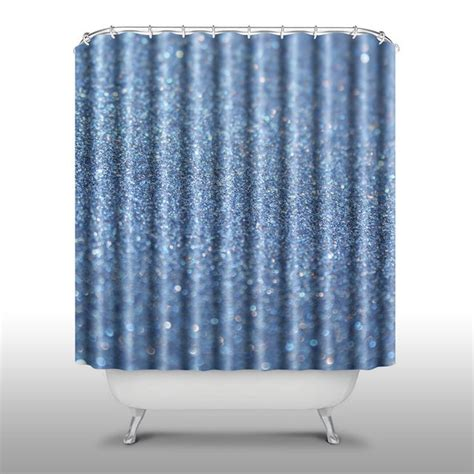 peri shower curtain pink peri dream catcher galaxy universe 70 x70 shower