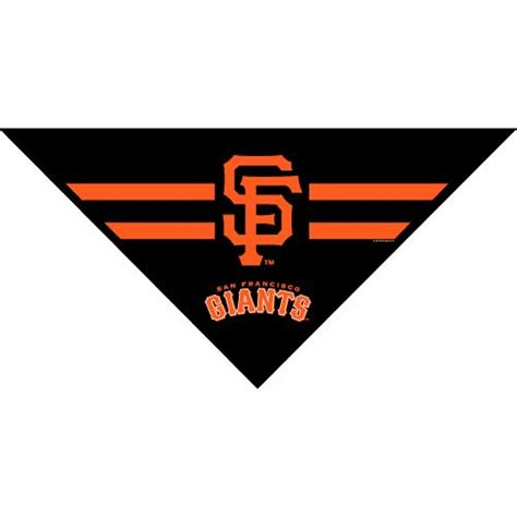 10 best images about sf giants on logos