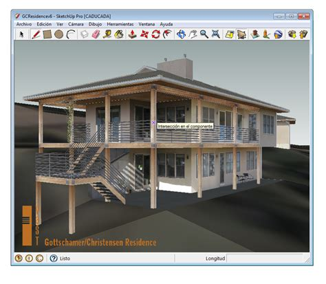 sketchup layout ebook google sketchup pro ebook
