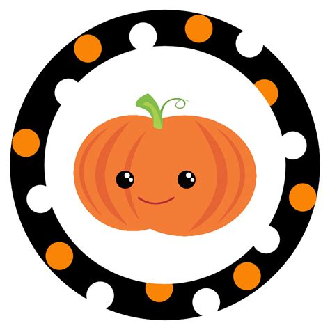 Free Printable Halloween Stickers - Crazy Little Projects About:blank Free Halloween Clipart