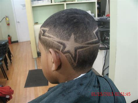 haircut designs barber women in barber shop for haircut images short hairstyle 2013