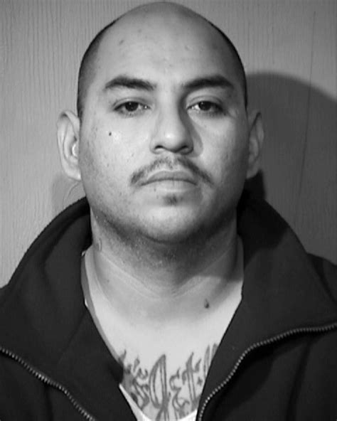 Maricopa County Arizona Arrest Records Timothy Herrera Inmate T431486 Maricopa County Near
