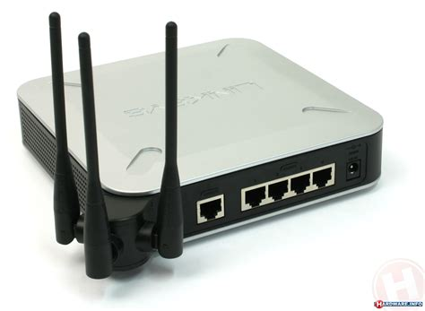 Router Cctv linksys wireless n gigabit security router with vpn photos