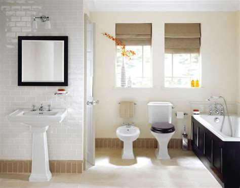 bathroom british english engels interieur interiorinsider nl