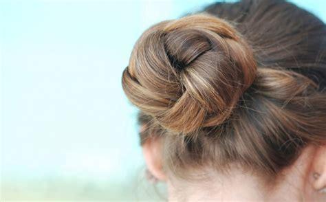 Hairstyles For Long Hair Nurses | the 10 best hairstyles for nurses scrubs the leading