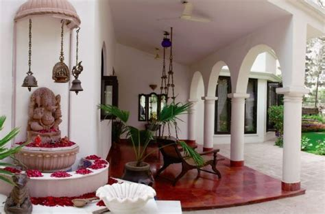 home design blog india 17 best images about indian household on pinterest a