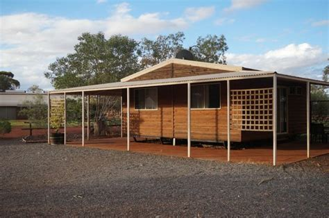 Ayers Rock Cabins by The Cabins Picture Of Ayers Rock Cground Ayers Rock