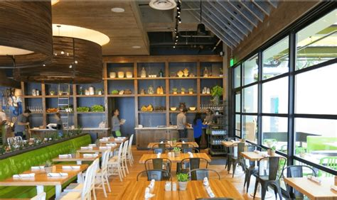 healthy restaurants  dallas  wont derail  diet