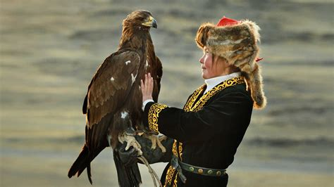 eagles biography movie the eagle huntress new zealand international film festival
