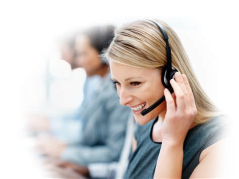discount and cheap all items call center agent inbound berlin promociones design development