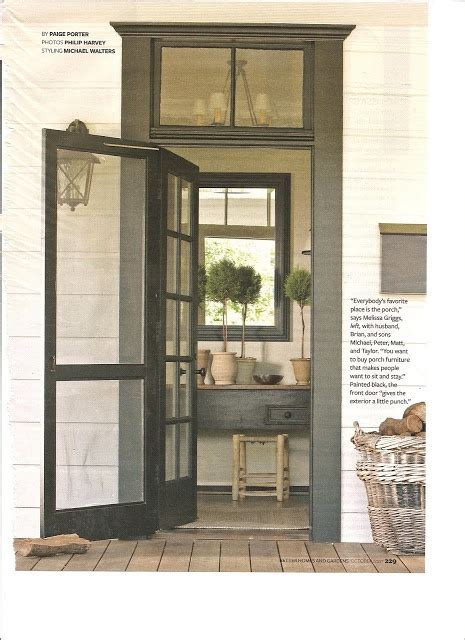 Dark Entry Door With Transom Doorways Pinterest Exterior Doors With Screens And Windows