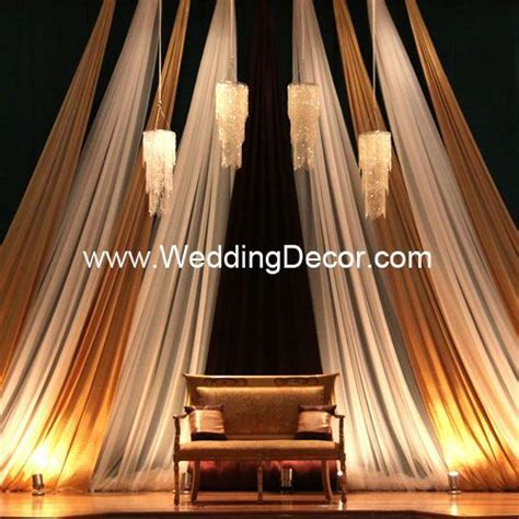 130 best images about wedding reception halls decor on
