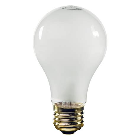 Len 34 Volt 3 Watt by 25 Watt 34 Volt Light Bulb Satco S5020