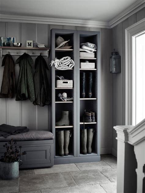entry room ideas shoe storage ideas most simple ergonomic hallway