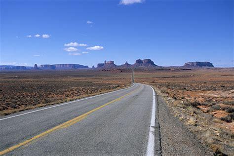 highway  utah