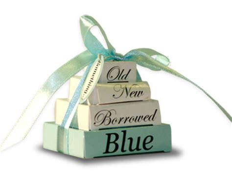something old something new something borrowed something blue something old new borrowed and blue