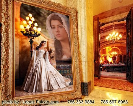 romeo and juliet theme party romeo and juliet quinceanera theme party ideas tips quince