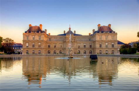 Search Luxembourg De Luxembourg Images Search