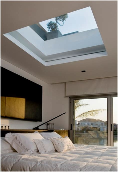 Window In Ceiling | bedroom windows on the roof ceiling window bedroom