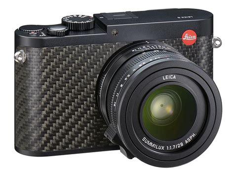 leica ltd more leica q limited edition cameras leica rumors