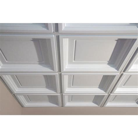 decorative ceiling panels home depot tin ceiling tiles home depot new home design
