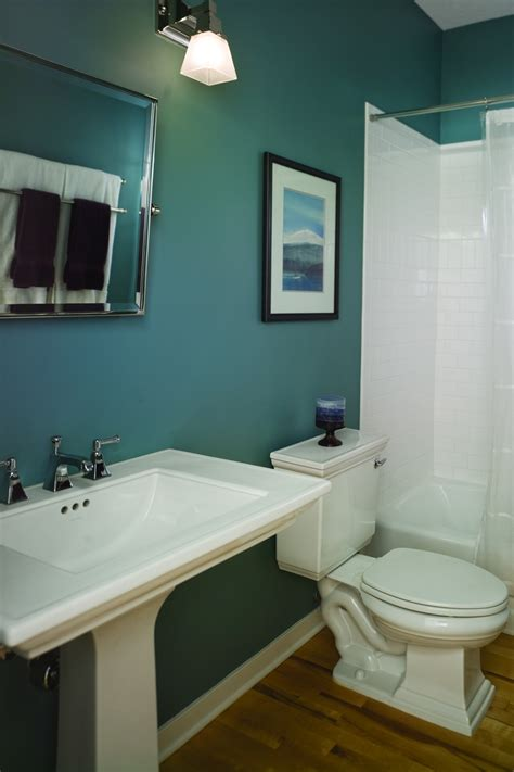 Bathroom Design Ideas On A Budget very small bathroom ideas on a budget bathroom trends