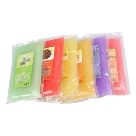 Parafin Skin Warm Wax 25 best ideas about paraffin bath on parrafin