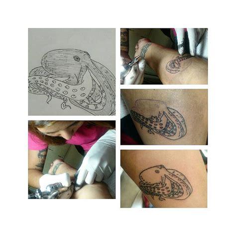 tattoo manila by frances tattoo manila frances arbie manila philippines