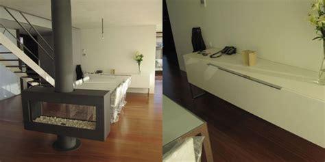 proyecto  pasos salon comedor vivienda  muebles