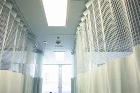 privacy curtains for office cubicle curtains and track system modern office cubicles