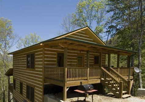 Nantahala Lake Cabins by Nantahala Cabin Rentals Chalets Vacation Homes Lodging
