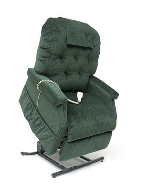recliners for heavy people plus size recliners for big men power lift to rockers