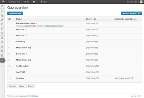top bar plugin top bar plugin wordpress 28 images chromengage best