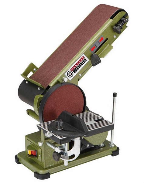 bench belt sander reviews table belt sander reviews decorative table decoration
