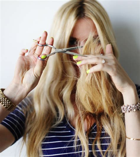 cosas y pelo 8415916221 cabello cut paste blog de moda page 5
