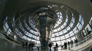 cupola reichstag cupola reichstag berlino germania accelerazione