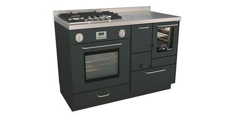stufe a legna con forno e piano cottura stufe a legna con forno e piano cottura stunning stufa a