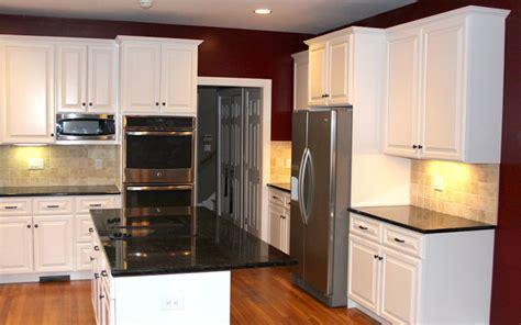 fairfield kitchen cabinets fairfield kitchen cabinets kitchen cabinet fairfield