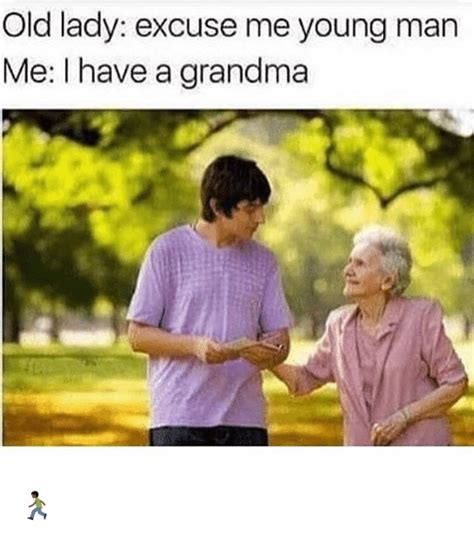 25 best memes about old lady old lady memes