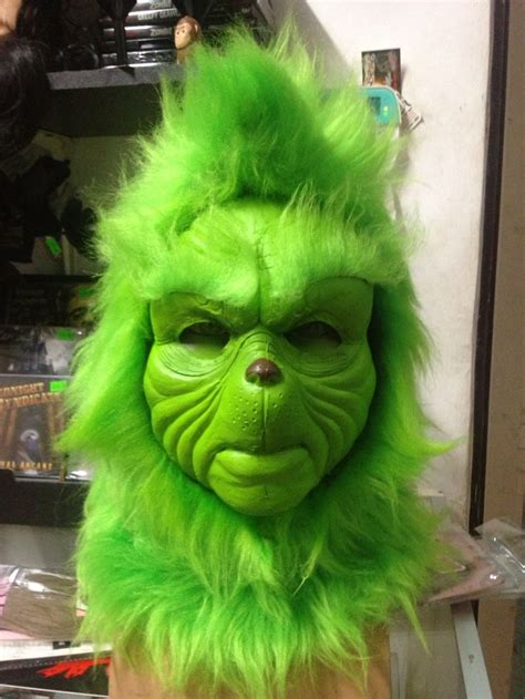 the grinch printable face mask the 25 best ideas about grinch mask on pinterest watch